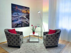 schematherapie VR therapie