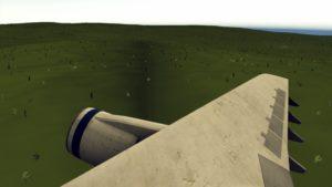 angst vliegen vliegangst vr